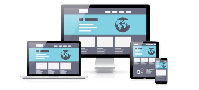 empresa desarrollo software medida openinnova3