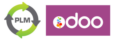 Odoo Software PLM Product Lifecycle Management Openinnova