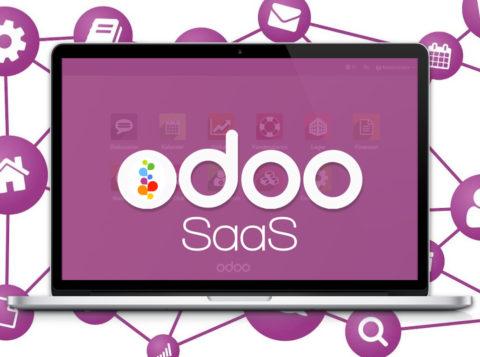 Odoo Cloud SaaS Online Openinnova