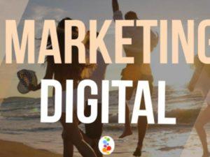 Marketing Digital para Empresas. Conversión Visitas, Clientes y Ventas