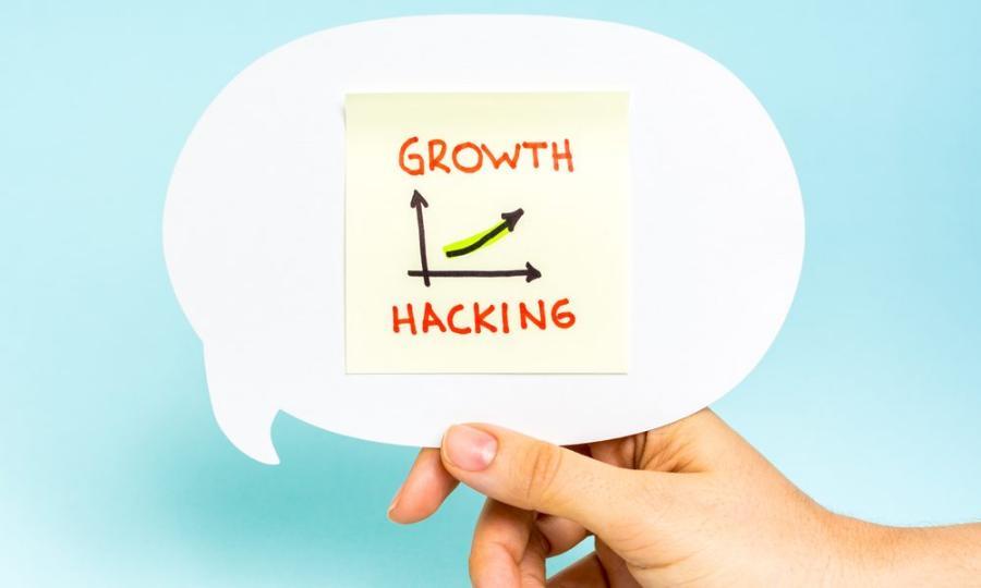 Growth Hacker Marketing PDF Español Guía Openinnova5