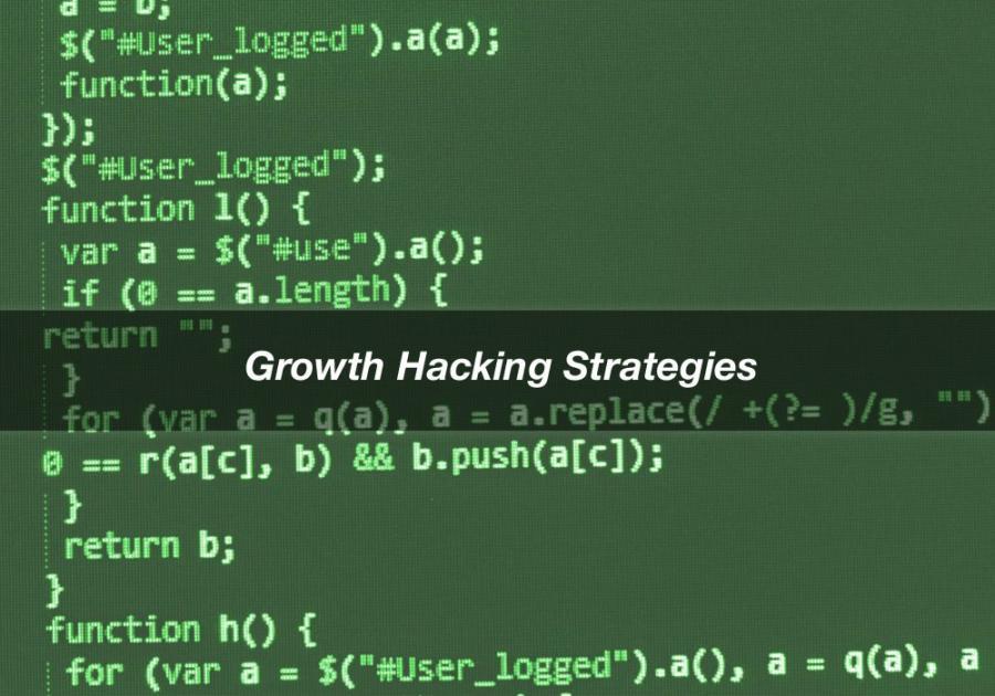 Growth Hacker Marketing PDF Español Guía Openinnova6