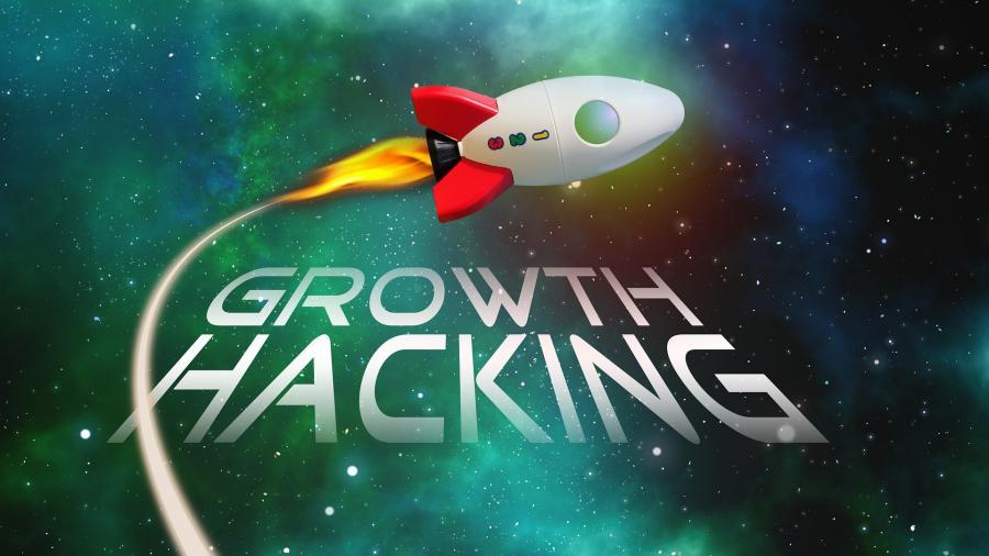 Growth Hacker Marketing PDF Español Guía Openinnova8