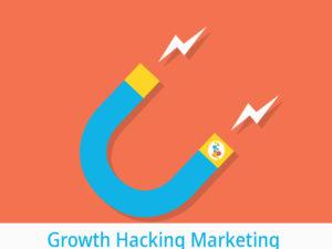 Growth Hacking Marketing Técnicas para Ganar Visitantes
