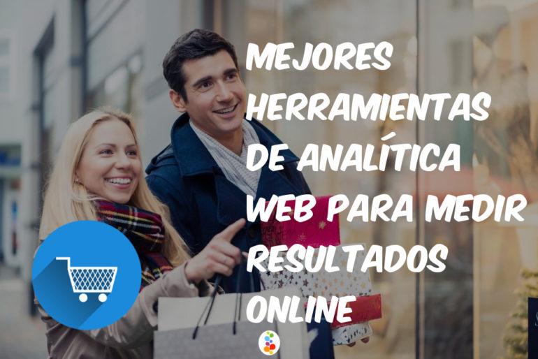 Mejores Herramientas de Analítica Web para Medir Resultados Online Openinnova