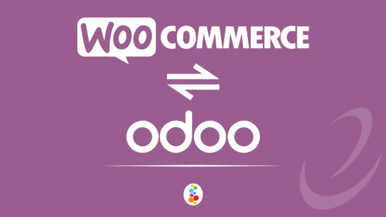 Odoo Conector ERP Integrado con Woocommerce Wordpress Openinnova