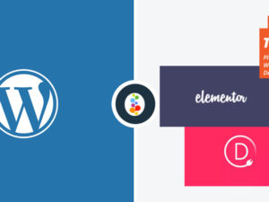Modificar Plantilla WordPress sin tocar Código PHP