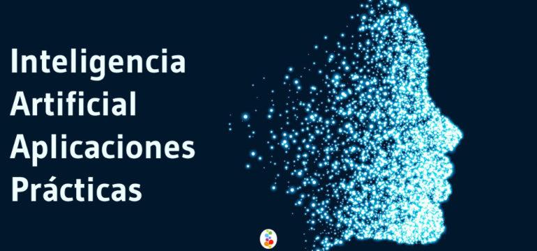 Inteligencia Artificial Aplicaciones Prácticas Openinnova