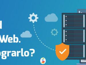 Proteger Seguridad Servidor Web. ¿Cómo Lograrlo?