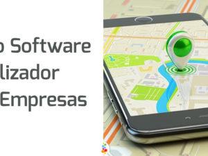 Odoo Software Localizador GPS Empresas