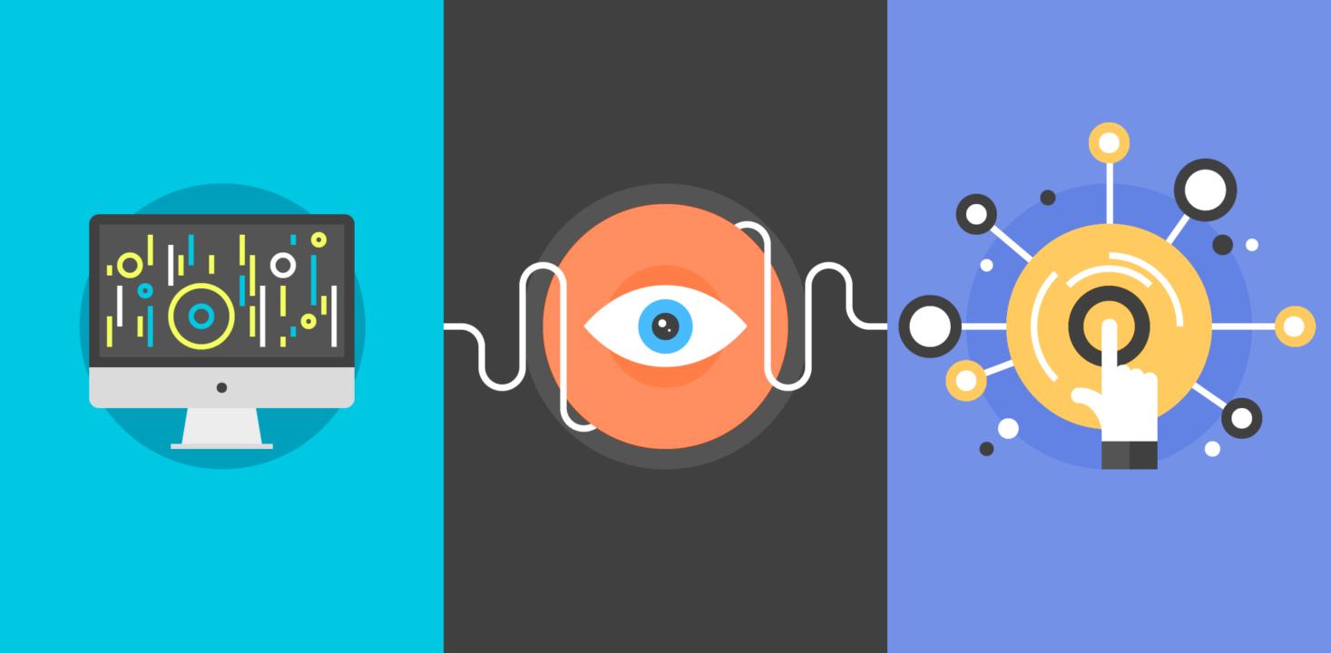 Tendencias Diseño Web 2020. Descúbrelas! Openinnova