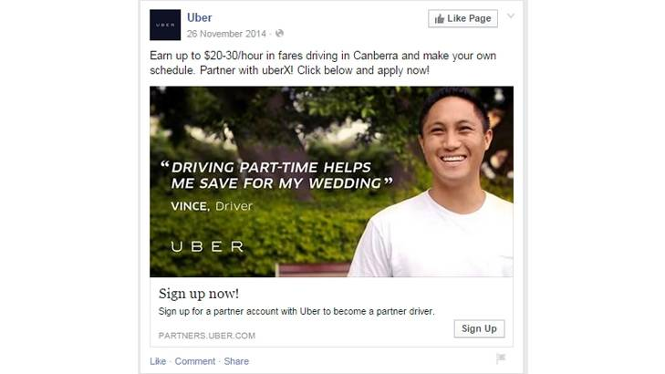 Google Ads vs Facebook Ads. Cual Elegir?