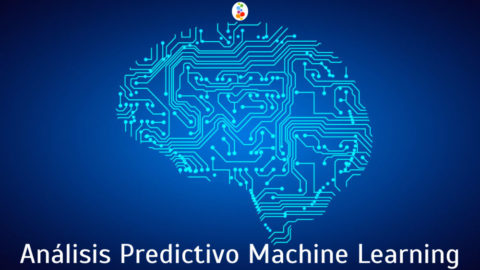 Análisis Predictivo Machine Learning Openinnova
