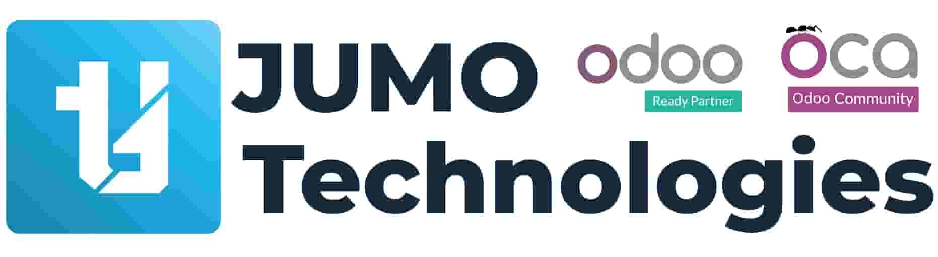 Socios Openinnova y JumoTech
