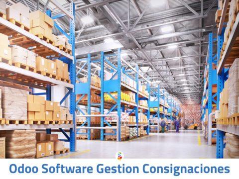Odoo Software Gestion Consignaciones. Descúbrelo Openinnova-min