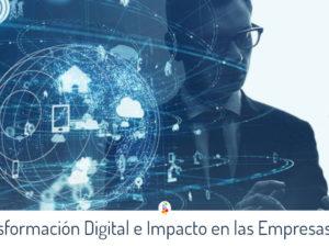 Transformación Digital e Impacto en las Empresas B2B